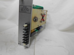 RELIANCE ELECTRIC 0518316 BOARD REPAIRED