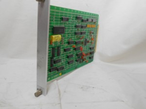 RELIANCE ELECTRIC 052823 BOARD NEW IN BOX