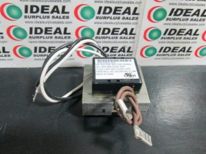 HONEYWELL 50017460003 TRANSFORMER NEW