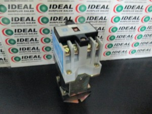 Relays - Electrical | Ideal Surplus