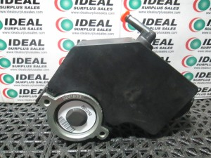 JEEP GRAND CHEROKEE 6203DUL8A PUMP NEW IN BOX