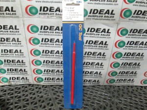 KLEIN TOOLS 9089 COIL NEW IN BOX