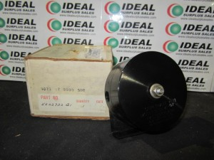 DAHL B907107 BRAKE NEW IN BOX