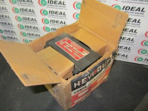 HEVI DUTY D71292 TRANSFORMER NEW IN BOX