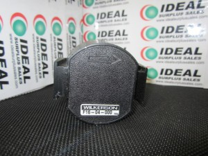 WILKERSON F1604000 FILTER NEW