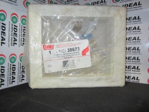 OATEY 38673 VALVE NEW IN BOX