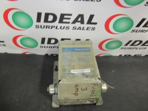 GENERAL ELECTRIC 9T51B7 TRANSFORMER REPAIRED