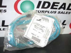 CROUSE HINDS 500013596CRFJ RECEPTACLE NEW