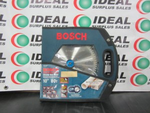 BOSCH PRO108DNF BLADE NEW IN BOX