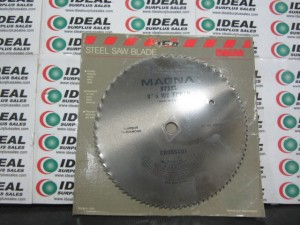 MAGNA 61073 BLADE NEW IN BOX