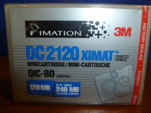 3M DC2120 NEW IN BOX