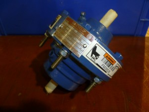 SUMITOMO CNFS6065Y43 REDUCER NEW