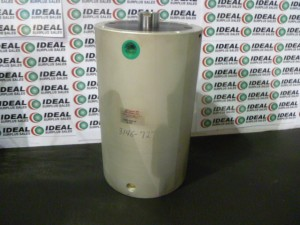 COMPACT AIR PRODUCTS QJ87688A CYLINDER NEW