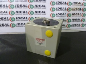 COMPACT AUTOMATION SFH212X114 CYLINDER NEW