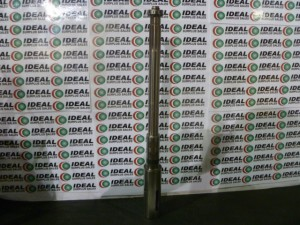 IDEAL SURPLUS 9417112 BORE NEW