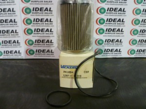 VICKERS 941054 FILTER NEW IN BOX