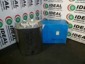 AEROVOX 5M012 CAPACITOR NEW IN BOX