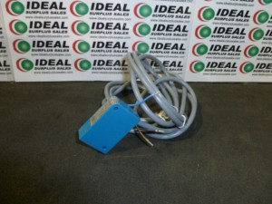 MOELLER ATI1DQ LIMIT SWITCH NEW IN BOX