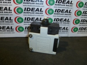 MOELLER AT0111IA ACTUATOR NEW IN BOX