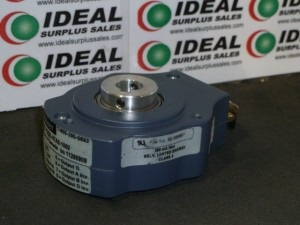 HOHNER IN8512GSH7A00300 ENCODER NEW