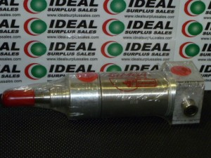 BIMBA BRT171D PNEUMATIC CYLINDER NEW IN BOX
