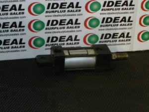 PHD PL20613 PNEUMATIC CYLINDER USED