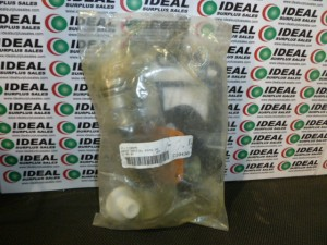 MAC K13005 VALVE NEW IN BOX