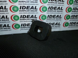 SQUARE D 2491S8P35B COIL NEW