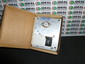 POWER ONE HA1509A POWER SUPPLY NEW IN BOX