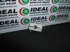 CUTLER HAMMER E50KL36 LIMIT SWITCH NEW