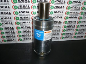 HYSON T2B150050 SHOCK ABSORBER USED