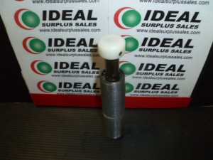 DANLY IEM 6901 SHOCK ABSORBER NEW