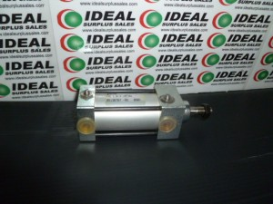 PHD HUB1X1P2U PNEUMATIC CYLINDER NEW