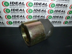 TRANTORQUE 6202380 TORQUE BUSHING NEW IN BOX