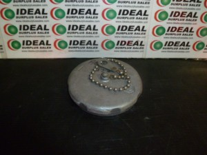CROUSE HINDS AR648 CAP CHAIN USED