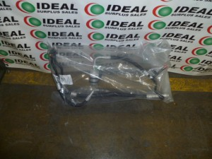 4 SEASONS 56207 HOSE ASSEMBLY NEW IN BOX