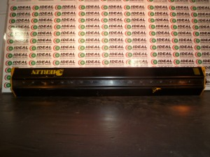 MERLIN CE118RX LIGHT CURTAIN USED