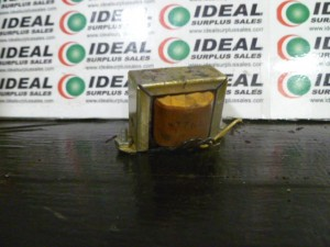 MAGNETIC COIL NT761 COIL NEW