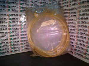 TPC WIRE & CABLE CF15C26M006 CABLE NEW IN BOX