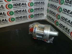 BIMBA FOR040251 AIR CYLINDER NEW IN BOX