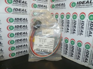 TPC WIRE & CABLE 83390 RECEPTACLE NEW