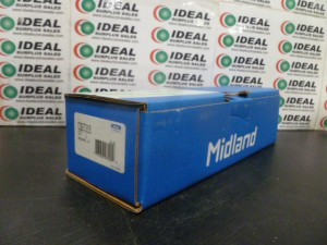 HALDEX BRAKE SYSTEM CQ67319 NEW IN BOX