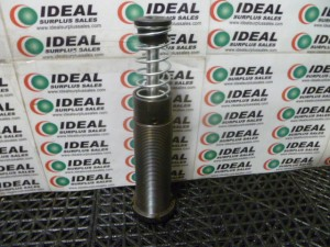 ACE CONTROLS MC45751 SHOCK ABSORBER NEW IN BOX