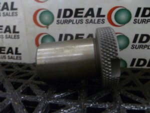 UNITED SFX6422 BUSHING NEW