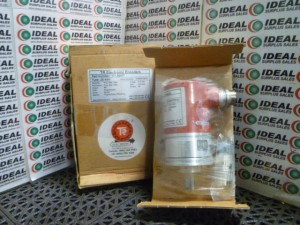 TR ELECTRONICS 17150077 ENCODER NEW IN BOX