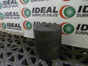HYDRO-LINE 69699285 BUSHING NEW