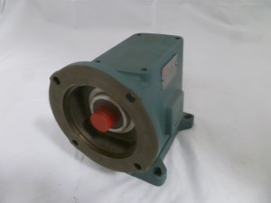 RELIALUBE 60241524 REDUCER NEW