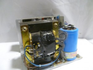 SOLA 832426003 POWER SUPPLY USED