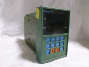 HONEYWELL DC506200A03130000211 CONTROLLER REPAIRED