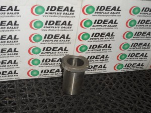 IDEAL SURPLUS IJP085839 BUSHING NEW